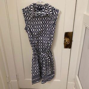 Jones New York Dress NWOT
